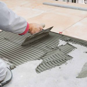 Home Remodeling and Renovations by FIX-IT Repair, Shelby Township, MI